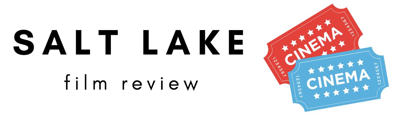 Salt Lake Film Review